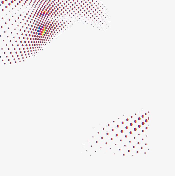 607x611 Dot Gradient Background Image, Dot Vector, Gradient Vector, Dot