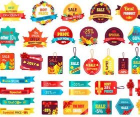 280x235 Free Vector Free Download, 157209 Vector Files