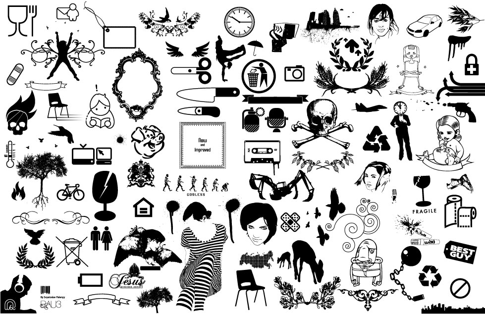 979x634 Stock Svg Library Download Free Download