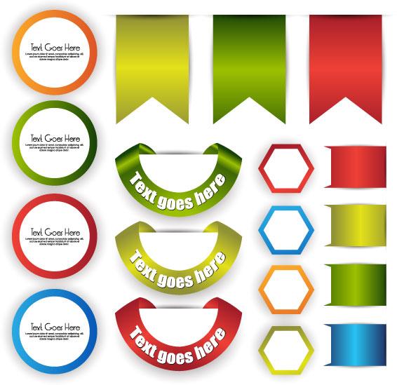 566x549 Web Wrap Angle Design Vector Download Free Vectors Graphic Design