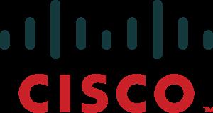 300x159 Cisco Logo Vector