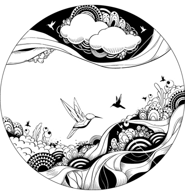380x400 Collection Of Vector Drawing High Quality, Free Cliparts