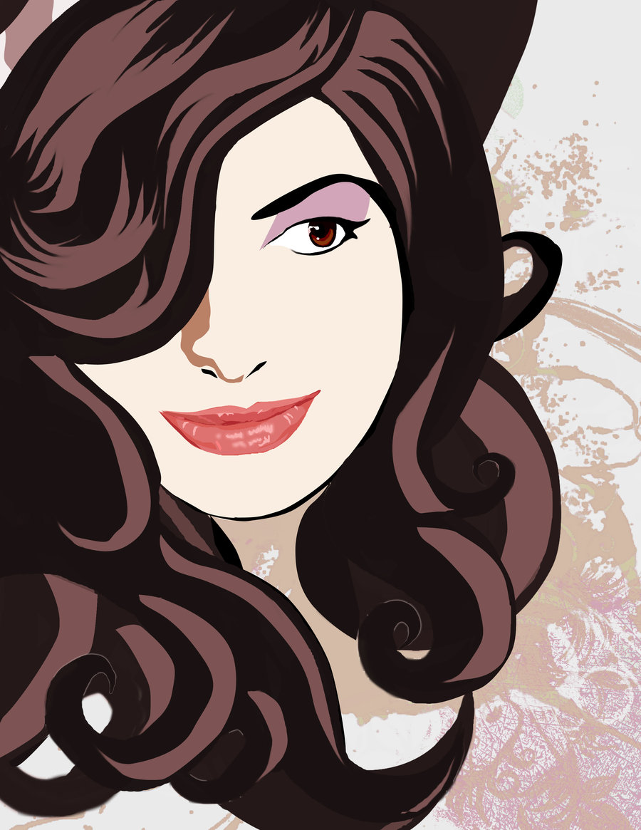 900x1165 Collection Of Vector Drawing Images High Quality, Free