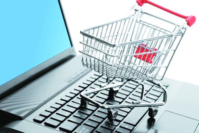 660x440 Vector E Commerce Reports Rs 9.3 Crore Profit In Fy17