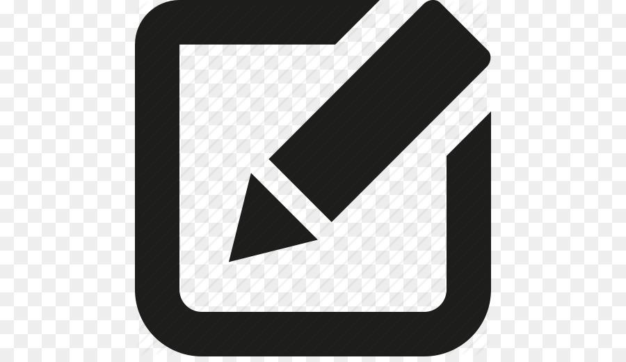 900x520 Download Computer Icons Editing Vector Graphics Editor Edit Pen