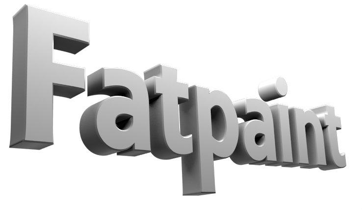 738x428 Logo Design Editor Online Maker Vector Attractive Image Original 2