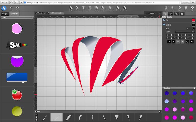 800x500 Logos. Logo Image Creator Online Logo Maker Vector Design