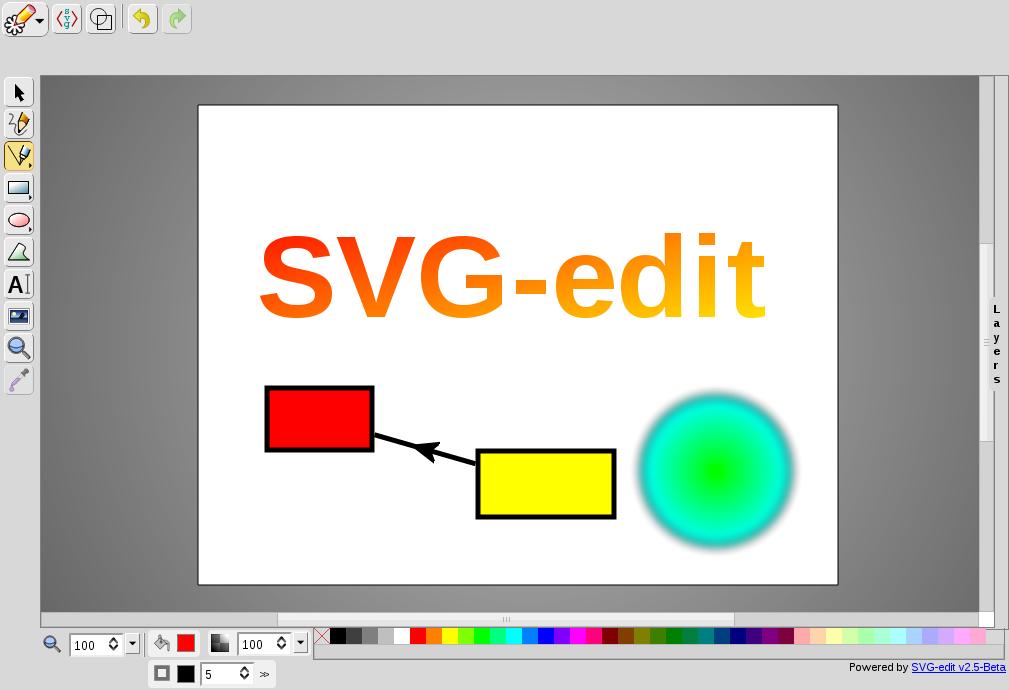 1009x690 Svg Edit