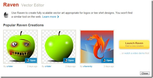504x260 Two Best Free Online Vector Editing Tool