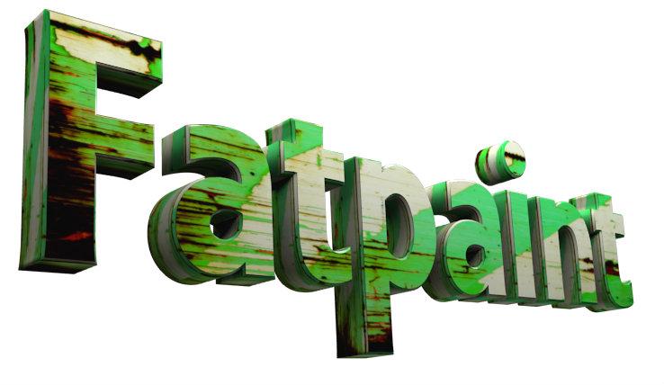 738x428 Graphic Design Online Editor A Free Online Vector Editor Method