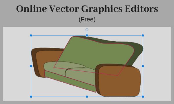 600x360 5 Online Vector Graphics Editor Websites Free