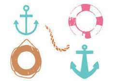 236x167 Get Ready For Summer Early With These Free Sailor Summer Stamp