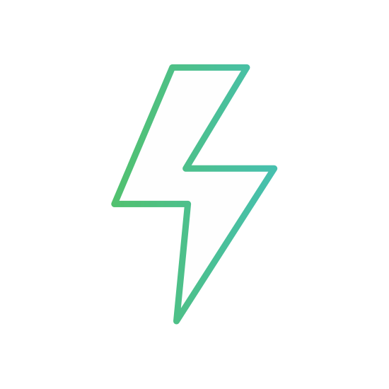 Vector Electricity at GetDrawings com | Free for personal