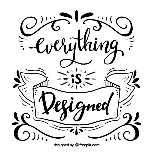 626x626 Elements Vectors, Photos And Psd Files Free Download
