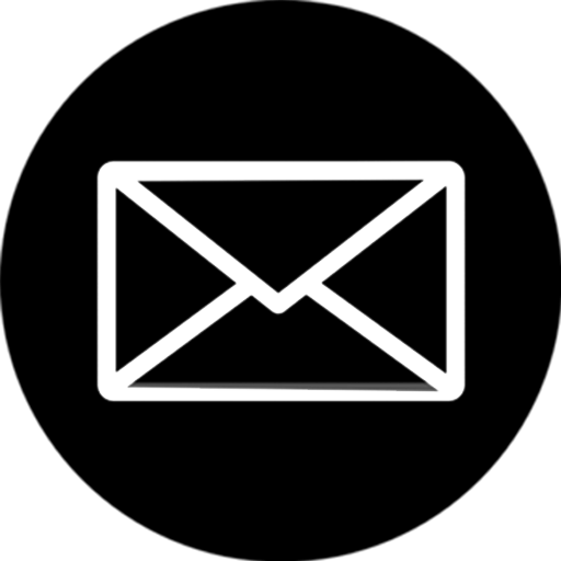512x512 Email Vector Icon Final Childfund Pass It Back