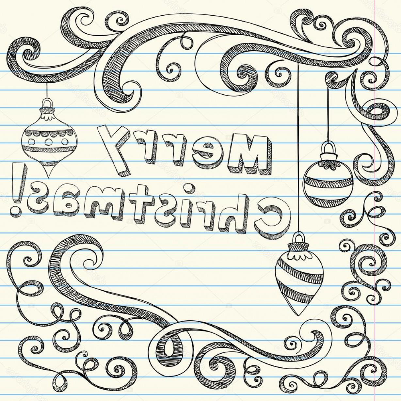 1228x1228 Art Holiday Embellishments Vector Shopatcloth
