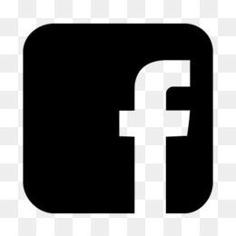 260x260 Facebook Png Amp Facebook Transparent Clipart Free Download