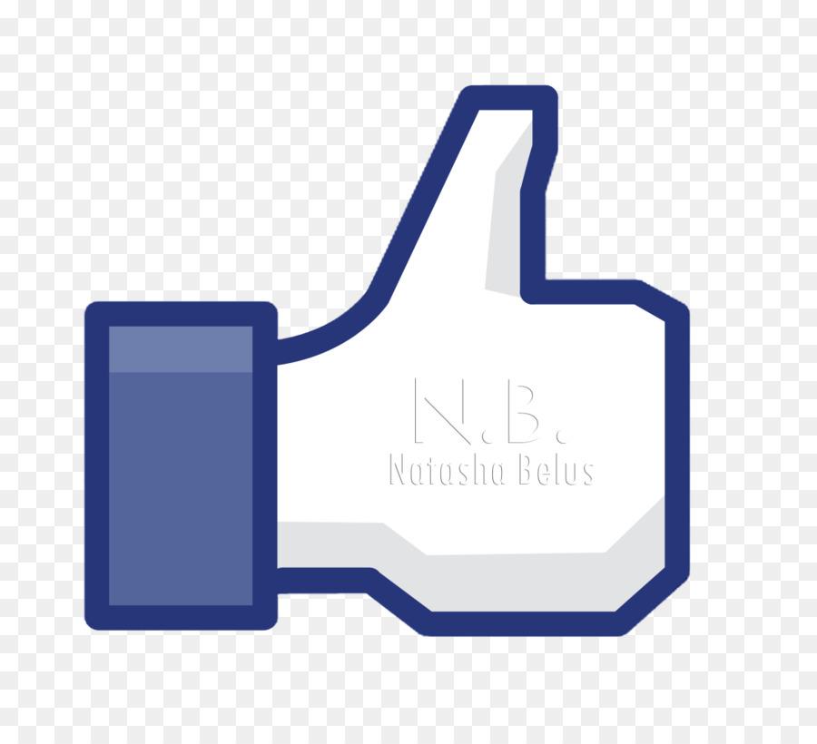 900x820 Facebook Like Button Facebook Like Button Clip Art