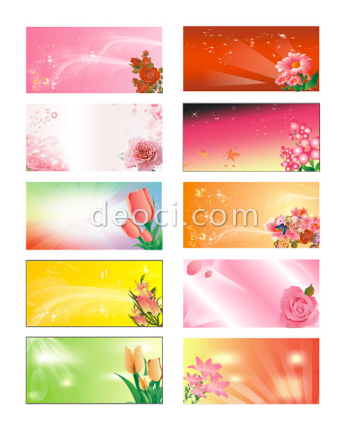Vector File Download