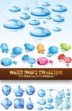 240x368 Free Vector Eps File Download Free Vector Download (182,588 Free