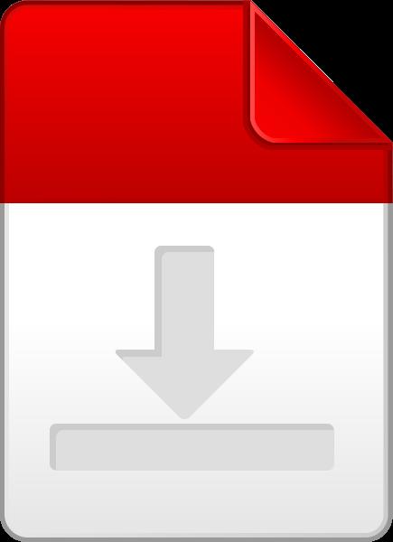 435x600 Icon Svg(Vector)public Domain Icon Park Share The Design