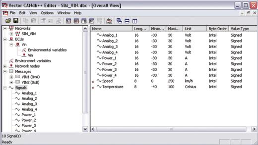 520x293 Data Description User Friendly Display And Edit Description