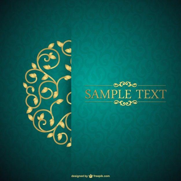 626x626 23 Best Vectors Images Vector Files Free Download
