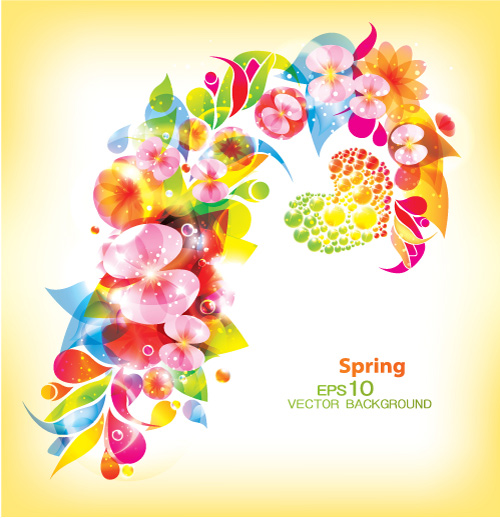 500x518 Vector Free Download, Free Vector Graphic Art, Free Icons, Free
