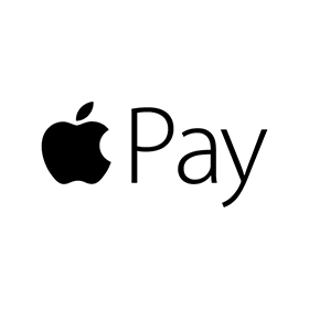 280x280 Apple Pay Logo Vector Free Download