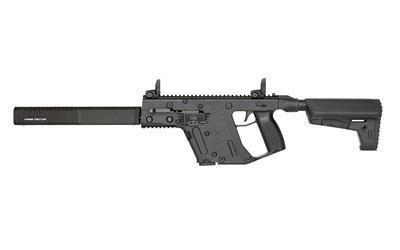 400x250 Kriss Vector Crb 10mm Rifles Buy Kriss Vector Crb 10mm Rifles