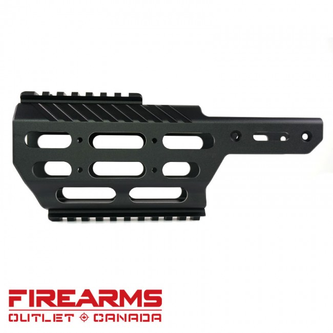 Vector Firearms at GetDrawings com | Free for personal use Vector