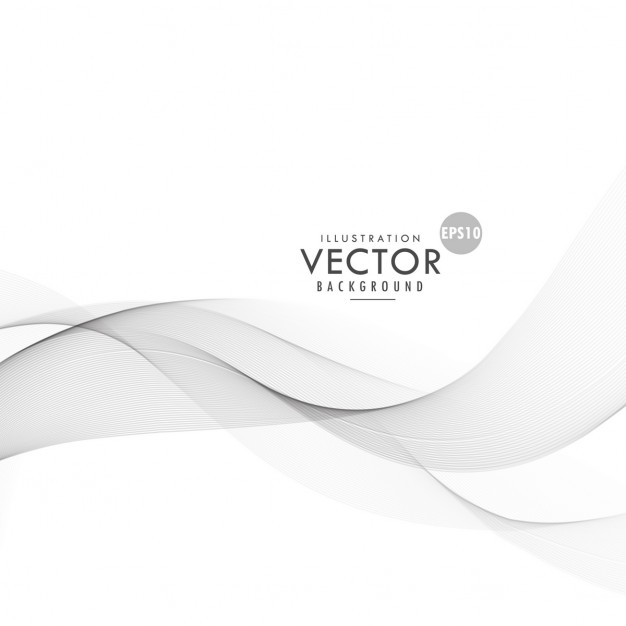626x626 Flow Vectors, Photos And Psd Files Free Download