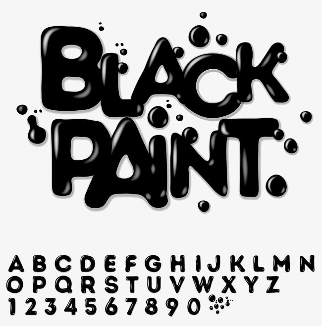 650x659 Pin By Andrew Samuel On Grafica Fonts, Digital And