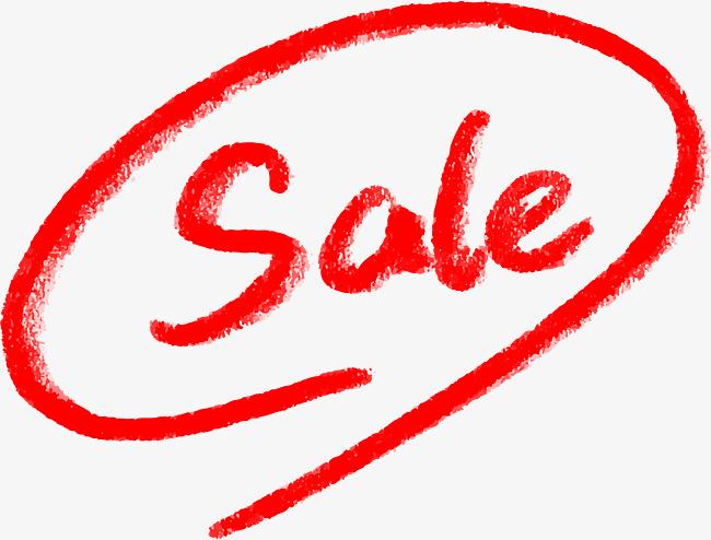 650x494 Red Promotional Graffiti English, Crayon, Graffiti, Sale Png And