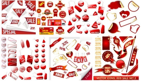 599x345 Sale Free Vector Download (2,049 Free Vector) For Commercial Use