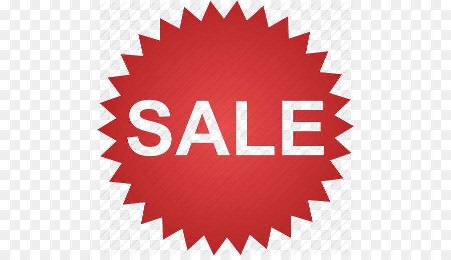 900x520 Advertising Price Web Design Affiliate Marketing Visiting Card