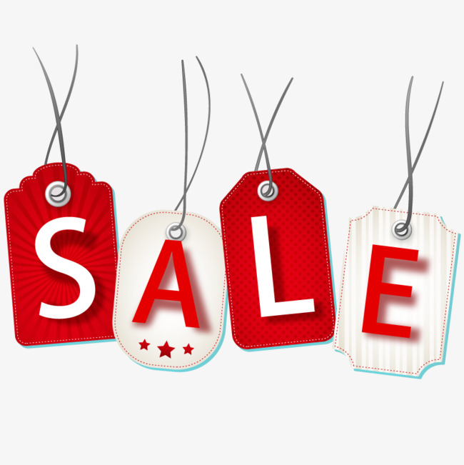 650x651 Vector Sale Tag Sale Free Downloads, Sale Vector, Vector, Sell Png