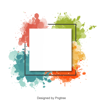 360x360 Frame Png Images Vectors And Psd Files Free Download On Pngtree