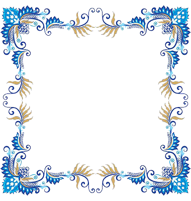 380x400 Vector Frame Png Picture Png All