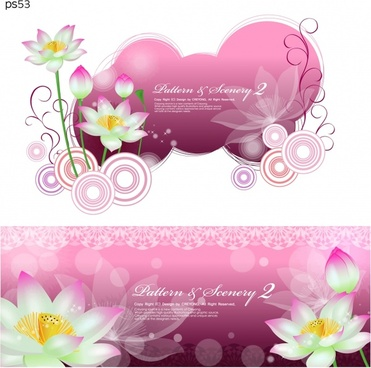 371x368 Vector Background Ai Free Vector Download (79,072 Free Vector) For