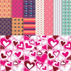 236x236 18 Best Valentine. Free Download Valentine Vector Templates