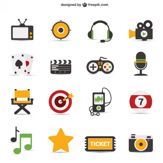 626x626 Video Game Vectors, Photos And Psd Files Free Download