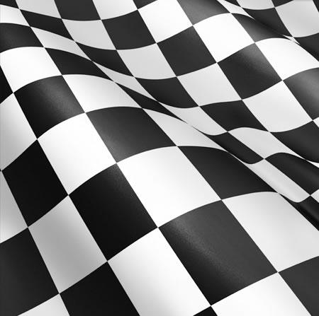 450x447 Paychex Racing Vector Logofree Vector Free Download Web