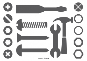 285x200 Power Tool Free Vector Graphic Art Free Download (Found 1,500