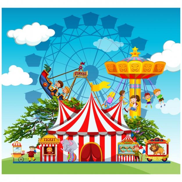 626x626 Tent Design Freeware Circus Tent Vectors Photos And Psd Files Free