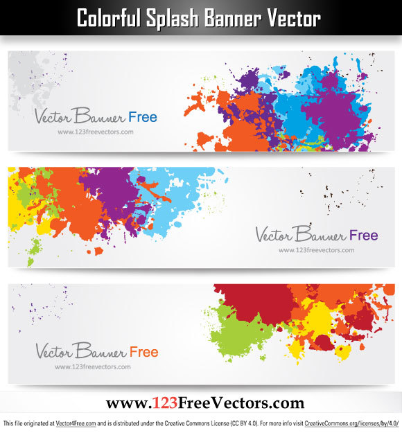 580x625 Free Banner Graphic