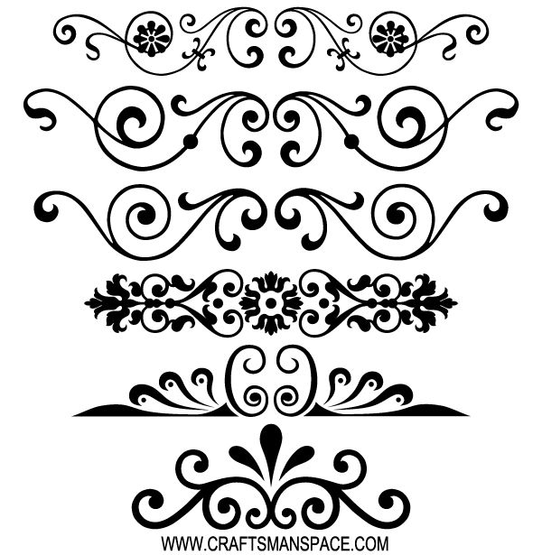 600x615 Collection Of Free Vector Clipart Images High Quality, Free
