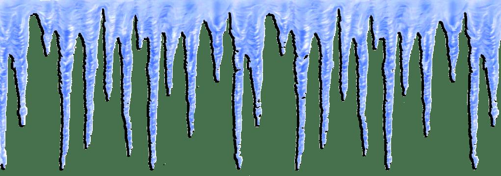 Vector Frost