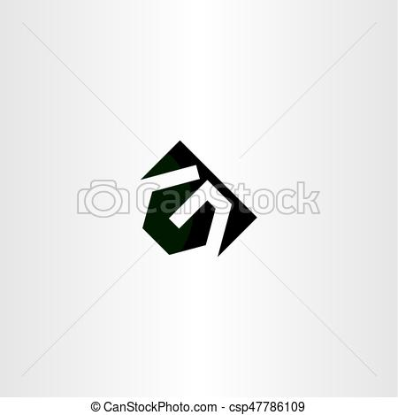 450x469 G Letter Logo Sign Logotype Element Vector. G Letter Logo Sign