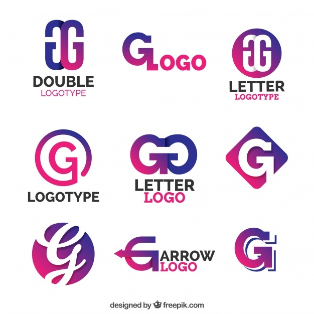 626x626 Letter G Vectors, Photos And Psd Files Free Download